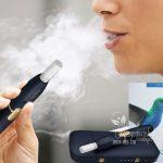 IQOS là gì? Cách sử dụng thuốc lá điện tử IQOS từ chuyên gia