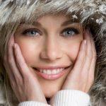 Hướng dẫn chọn kem dưỡng ẩm cho da mặt khô vào mùa đông