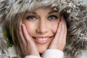 Hướng dẫn chọn kem dưỡng ẩm cho da mặt khô vào mùa đông-1