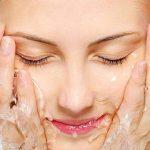 Sữa rửa mặt nào tốt nhất và phù hợp với từng loại da