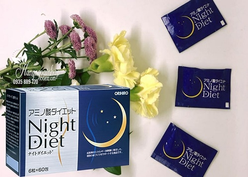 Top 3 viên uống thuốc giảm cân hiệu quả nhất hiện nay-2
