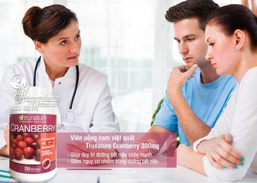 Cách phòng tránh bệnh viêm đường tiết niệu-3