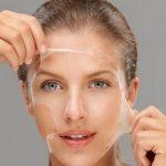 Top sản phẩm tẩy tế bào chết cho da mặt tốt nhất