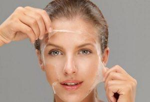 Top sản phẩm tẩy tế bào chết cho da mặt tốt nhất-1