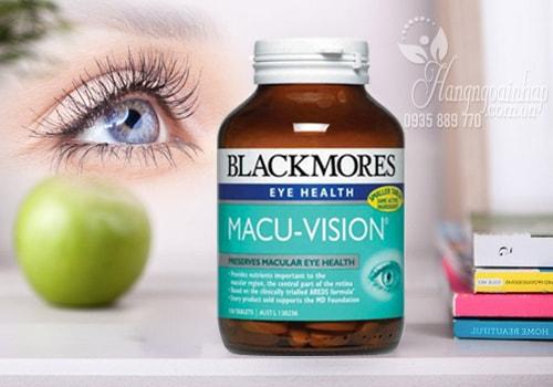 Viên uống thuốc bổ mắt Blackmores có tốt không-3