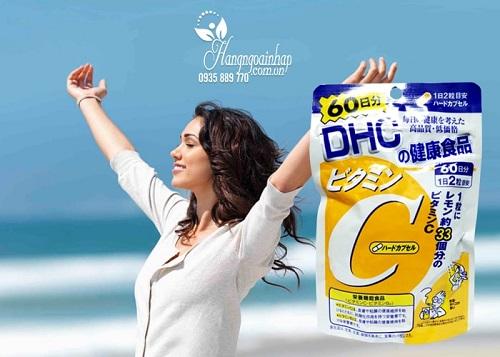 Viên uống vitamin C loại nào tốt-3