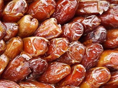 Lợi ích của chà là nguyên cành Deglet Nour Israel bạn nên biết-3