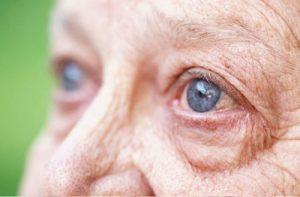 Tác dụng của lutein và zeaxanthin đối với thị lực-1