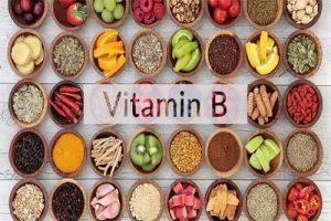 Viên uống vitamin B tổng hợp loại nào tốt-1