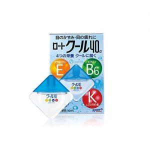 Thuốc nhỏ mắt của Nhật loại nào tốt nhất hiện nay-3