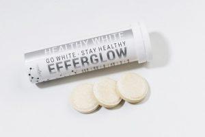 Cách sử dụng viên sủi trắng da Healthy White hiệu quả-1