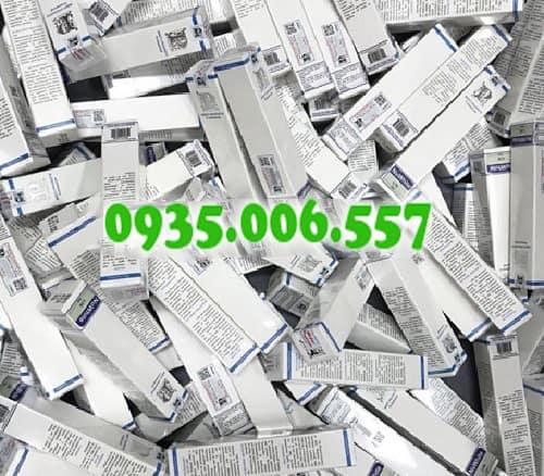 Kem trị thâm môi Nuwhite L1A giá bao nhiêu-3