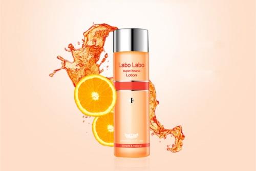 tác dụng của nước hoa hồng Labo Labo-2