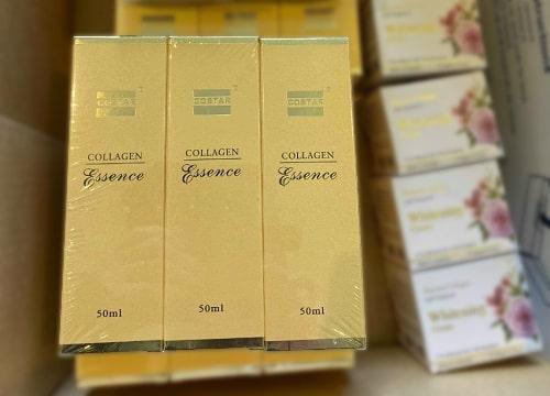 Giá của Costar Collagen Essence bao nhiêu-3