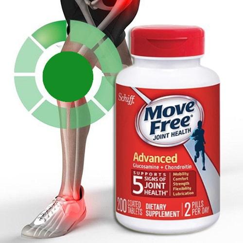 Viên uống Move Free Joint Health có tác dụng gì-3
