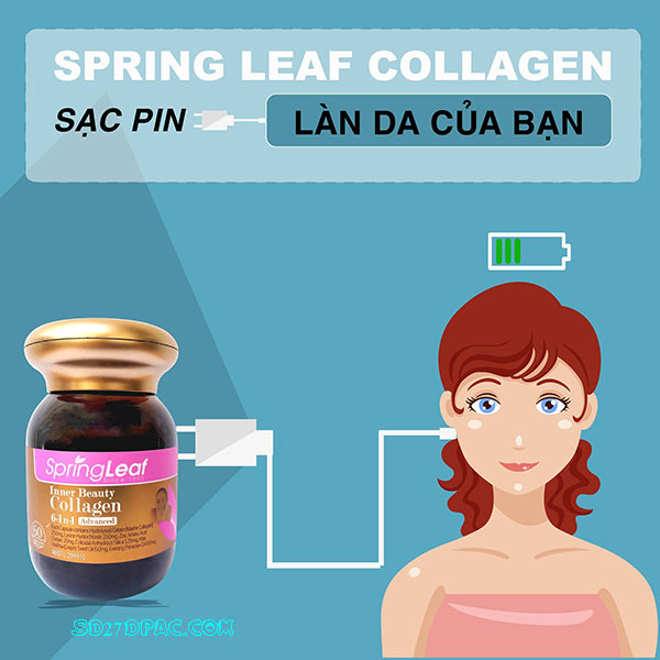 vien-uong-collagen-6-in-1-spring-leaf-inner-beauty-cua-uc8