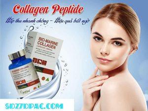 vien-uong-bio-marine-collagen-careline-2000max5