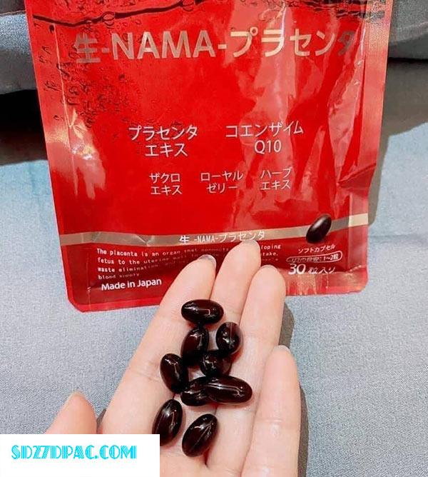 vien-uong-collagen-yen-tuoi-nhau-thai-q10-nama5